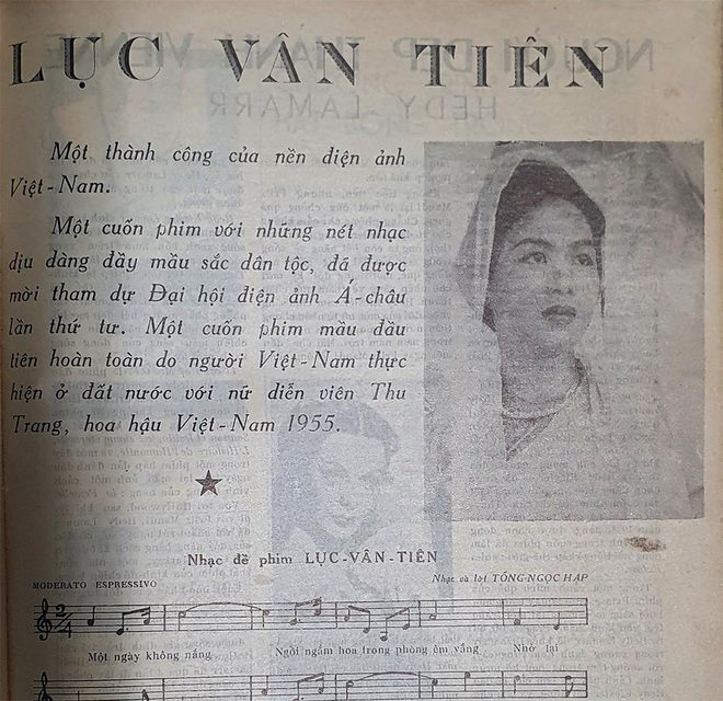 """Chuyện Hoa hậu đầu tiên của Việt Nam: 25 tuổi bị mang """"mác chửa hoang"""", quyết định táo bạo và làm lại cuộc đời bên trời Tây - Ảnh 2."""