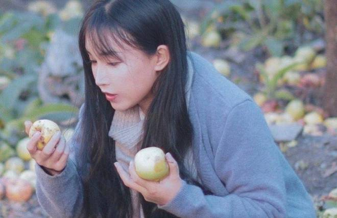 Tiên nữ đồng quê Lý Tử Thất sau 5 năm: Không sợ bị thay thế, không còn thức khuya để edit video như ngày xưa - ảnh 6