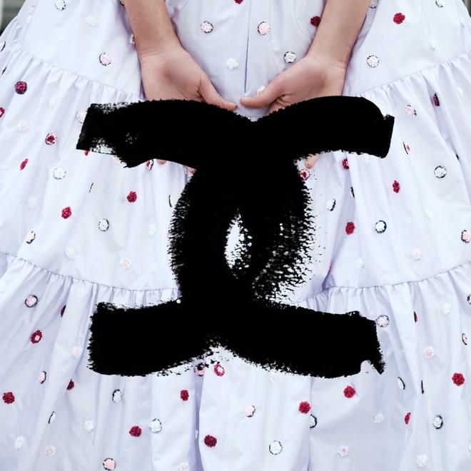 Hết Chanel lại tới Dior đua nhau tăng giá giữa đại dịch, nguyên nhân là gì đây? - ảnh 2