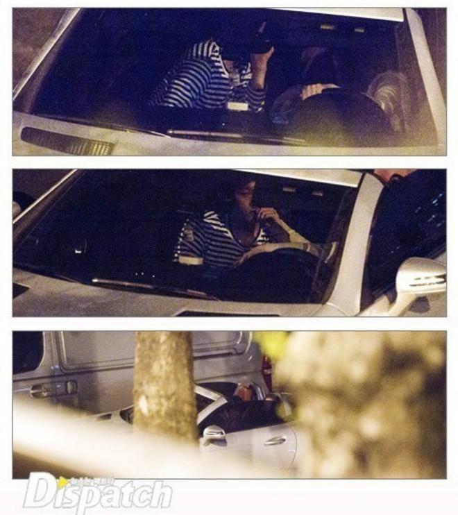 Điểm chung 2 mỹ nhân sát trai nhất Kpop Jennie - Taeyeon: Từ dính phốt thái độ, cà khịa thành viên cùng nhóm đến chiêu trò hẹn hò? - ảnh 39