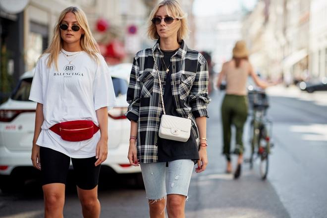 Hết Chanel lại tới Dior đua nhau tăng giá giữa đại dịch, nguyên nhân là gì đây? - ảnh 3