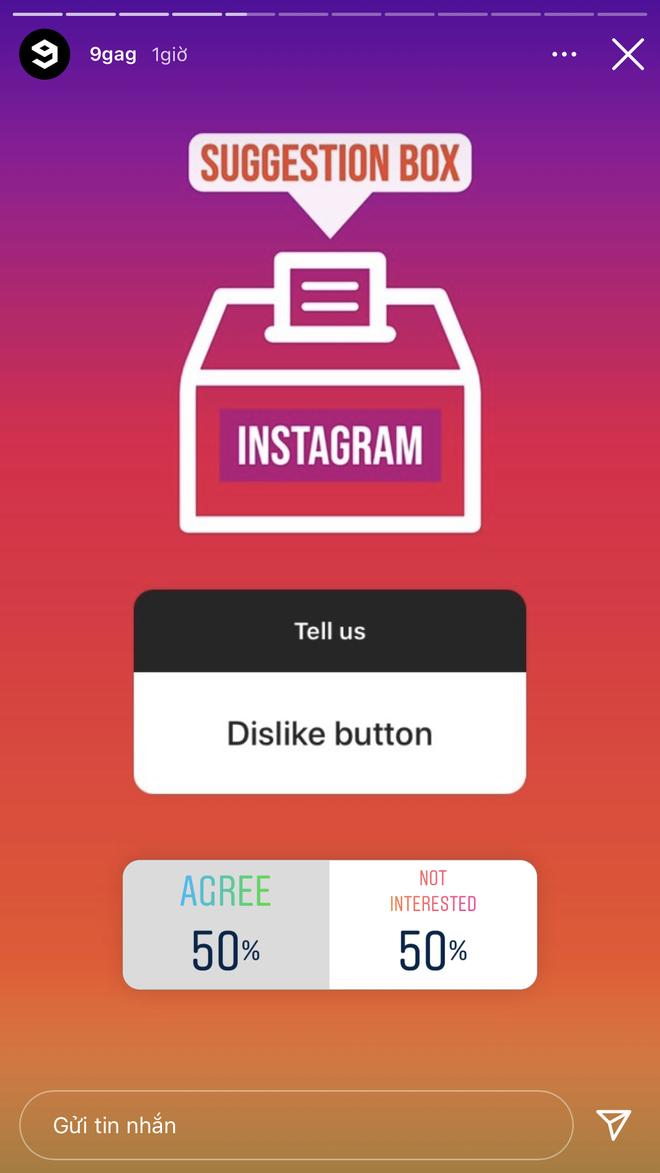 Bạn mong chờ gì ở Instagram? - ảnh 4
