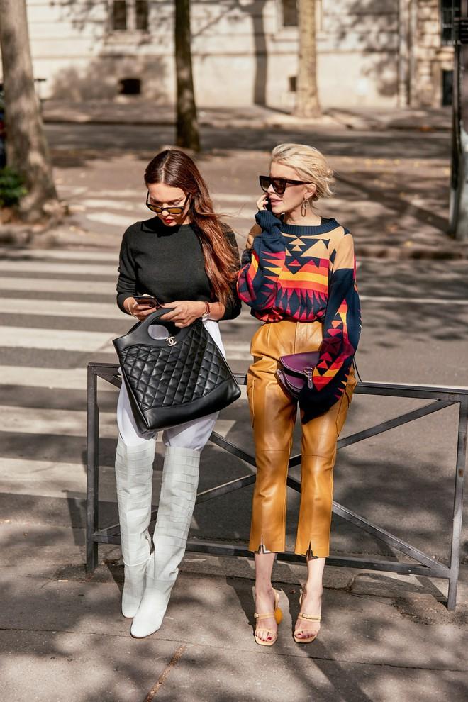 Hết Chanel lại tới Dior đua nhau tăng giá giữa đại dịch, nguyên nhân là gì đây? - ảnh 10