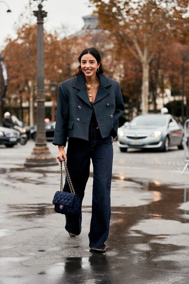 Hết Chanel lại tới Dior đua nhau tăng giá giữa đại dịch, nguyên nhân là gì đây? - ảnh 9