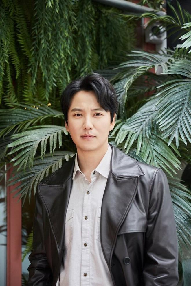 Hậu True Beauty, Cha Eun Woo được rủ đóng vai xịn ở phim trừ tà, netizen lắc đầu diễn nổi không đây? - ảnh 6