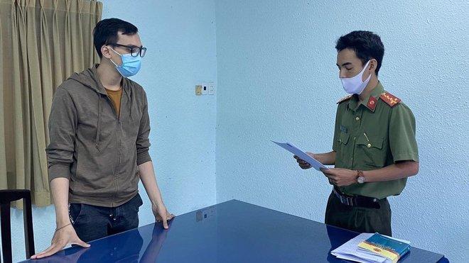 Bệnh nhân 1342 làm lây lan dịch Covid-19, gây thiệt hại hơn 4 tỷ đồng - ảnh 1