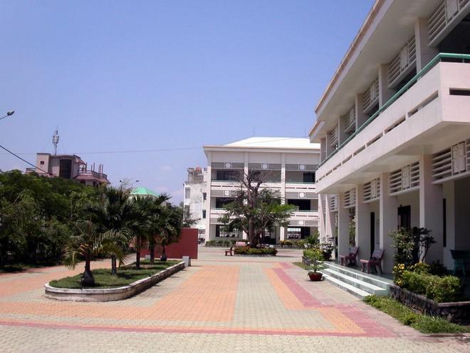 9 trường chuyên trùng tên với nhau, nơi nào cũng đào tạo toàn học bá, có cả quán quân Olympia - Ảnh 5.