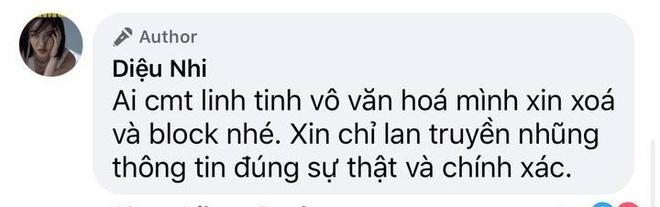S.T Sơn Thạch lên tiếng bảo vệ Lan Ngọc và có hành động cực gắt giữa drama ảnh nóng: Đúng là bạn thân nhà người ta! - ảnh 2