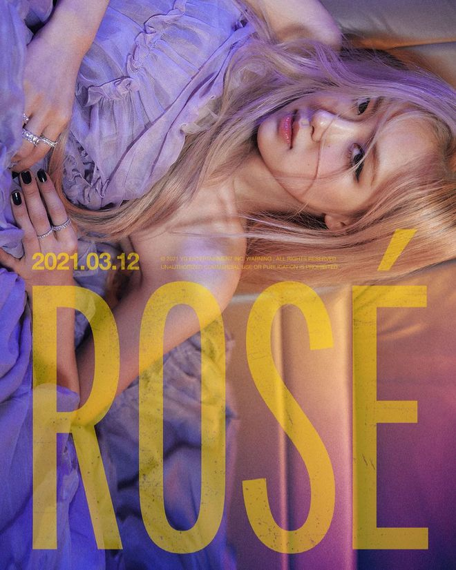 Stylist bạo tay cắt váy Haute Couture để Rosé khoe trọn vai trần, netizen rần rần: Ai làm lại chị? - ảnh 1