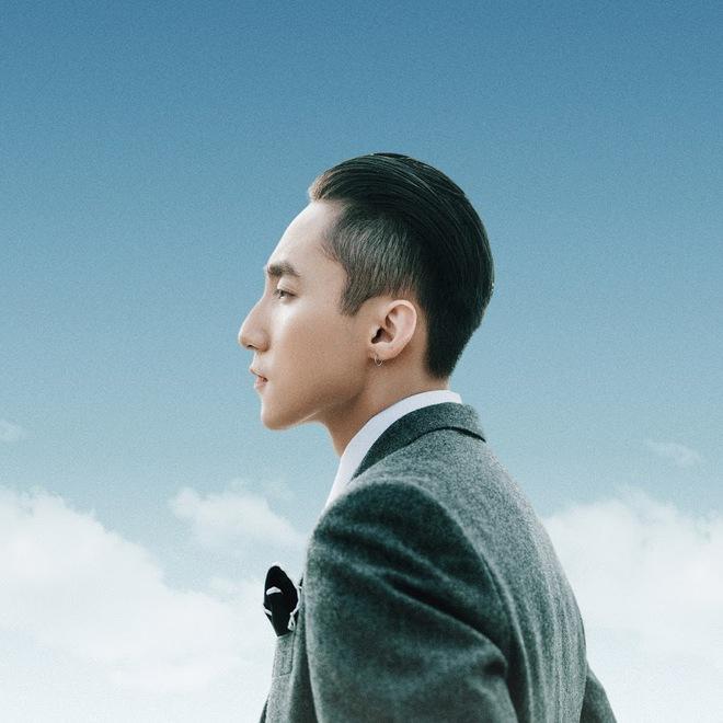 Sản phẩm đen đủi nhất sự nghiệp Sơn Tùng: MV bốc hơi vì vướng bản quyền, nam - nữ chính ngụp lặn trong drama trà xanh - ảnh 12