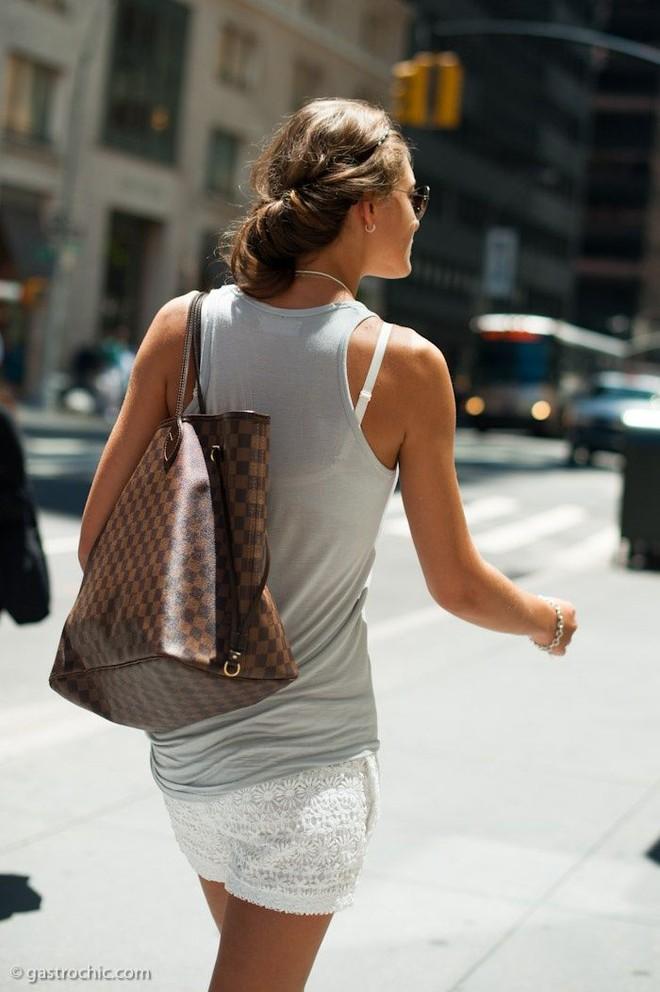 Hết Chanel lại tới Dior đua nhau tăng giá giữa đại dịch, nguyên nhân là gì đây? - ảnh 4