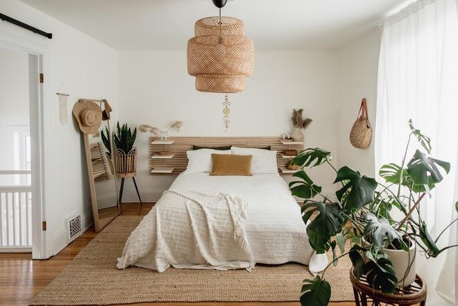 """3 loại cây là """"khắc tinh"""" của phòng ngủ, chớ mua kẻo rước bệnh tật và vận xui vào người 001"""