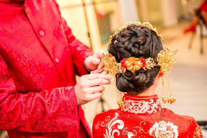 Cho thuê 'vợ lâm thời', thông gia 'kép' và loạt chuyện hoang đường về hiện thực 'mua bán hôn nhân' ở Trung Quốc 001