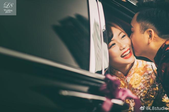 Cho thuê 'vợ lâm thời', thông gia 'kép' và loạt chuyện hoang đường về hiện thực 'mua bán hôn nhân' ở Trung Quốc 004