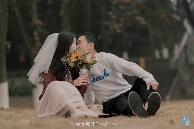 Cho thuê 'vợ lâm thời', thông gia 'kép' và loạt chuyện hoang đường về hiện thực 'mua bán hôn nhân' ở Trung Quốc 003