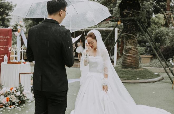 Cho thuê 'vợ lâm thời', thông gia 'kép' và loạt chuyện hoang đường về hiện thực 'mua bán hôn nhân' ở Trung Quốc 005