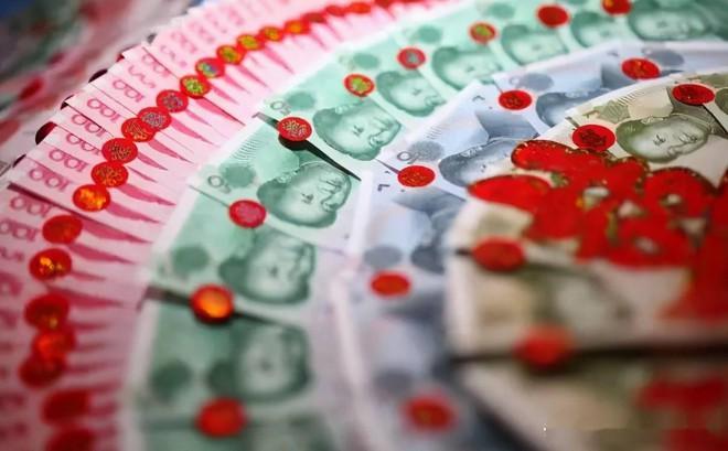 Cho thuê 'vợ lâm thời', thông gia 'kép' và loạt chuyện hoang đường về hiện thực 'mua bán hôn nhân' ở Trung Quốc 002