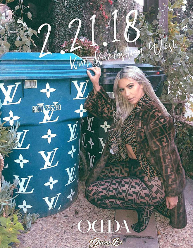 Tỷ phú ẩn thân trong showbiz có cách tiêu tiền 'sốc': Toilet vàng ròng, 4 tỷ/năm để làm tóc, thùng rác phải hàng hiệu 003