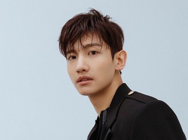 Yunho (DBSK) bị ngừng ghi hình show thực tế sau scandal đến cơ sở giải trí người lớn 003