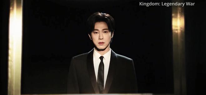 Yunho (DBSK) bị ngừng ghi hình show thực tế sau scandal đến cơ sở giải trí người lớn 002