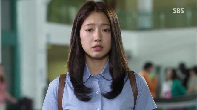 """6 nữ chính khiến netizen tức nhất phim Hàn: Chị đẹp Penthouse, """"bồ"""" Song Joong Ki giật nhau vị trí đầu 005"""