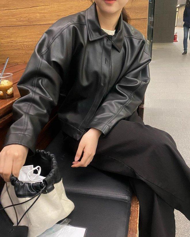 4 lỗi trang phục cơ bản khiến bạn ngày càng nhàm chán và mặn mòi như... nồi nước ốc 002