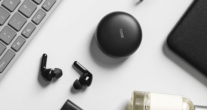 Tầm 2 triệu chọn tai nghe không dây thế nào cho đúng nhu cầu? - ảnh 10