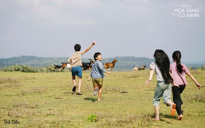 """Ai đó bảo rằng Phú Yên có nhiều cảnh đẹp """"độc quyền"""", nghe thì hơi quá nhưng cứ xem hết những điều dưới đây bạn sẽ hiểu - Ảnh 3."""