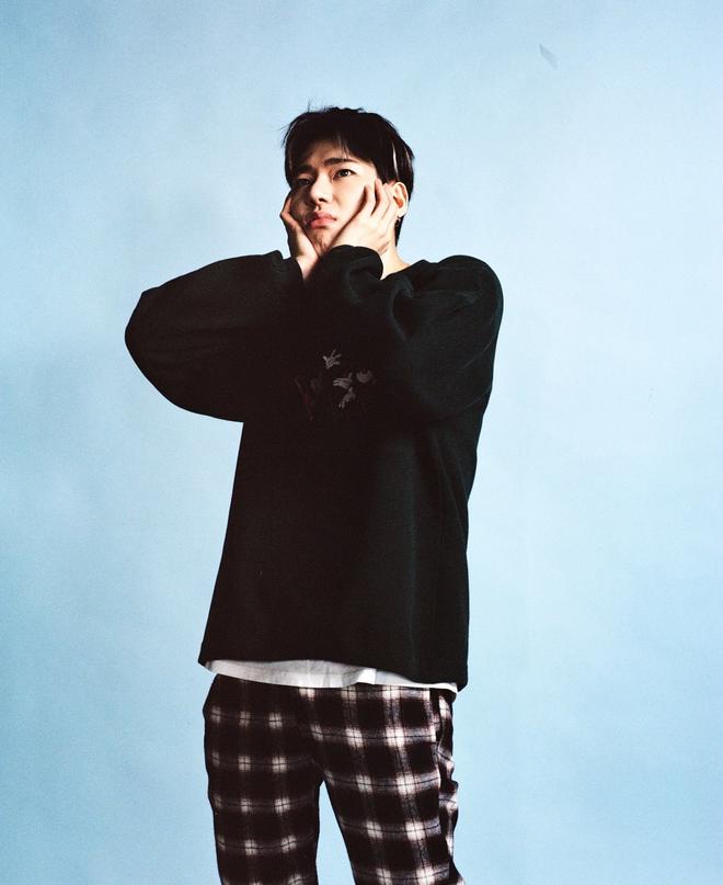 Knet chọn IU, BTS và BLACKPINK là 3 ca sĩ hàng đầu, đại diện mảng solo nam gây tranh cãi 009