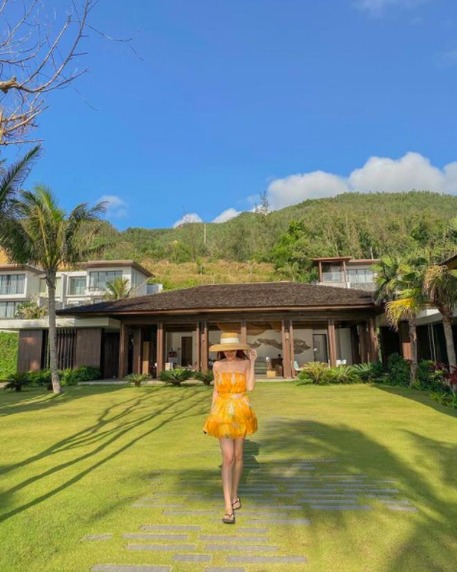 Động lực cho đầu tuần: 6 khu nghỉ dưỡng sang chảnh nhất Việt Nam đang giảm giá hàng chục triệu đồng, book liền đợt này là quá hời! - Ảnh 11.