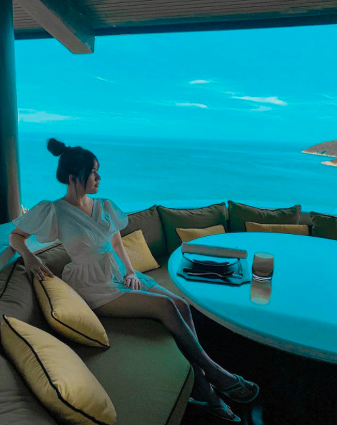 Động lực cho đầu tuần: 6 khu nghỉ dưỡng sang chảnh nhất Việt Nam đang giảm giá hàng chục triệu đồng, book liền đợt này là quá hời! - Ảnh 7.