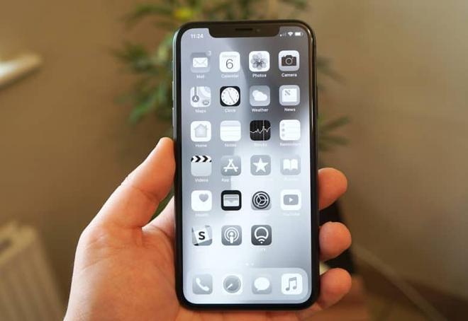 Tính năng ẩn giúp bớt nghiện smartphone mà 99% người dùng iPhone và Android đều không biết tới - Ảnh 1.