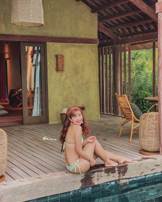 Động lực cho đầu tuần: 6 khu nghỉ dưỡng sang chảnh nhất Việt Nam đang giảm giá hàng chục triệu đồng, book liền đợt này là quá hời! - Ảnh 9.