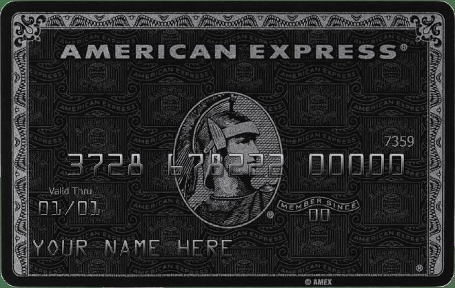Sao nào sở hữu thẻ đen quyền lực nhất thế giới? Vợ chồng Kim siêu vòng 3 cân cả showbiz, tên tuổi ít nổi mà tài sản nghìn tỷ - ảnh 1