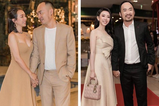 Có cái túi thôi mà Thu Trang và Diệu Nhi tranh nhau: Chị tố em ăn cắp vặt, em kêu than bị chị ăn hiếp - ảnh 4