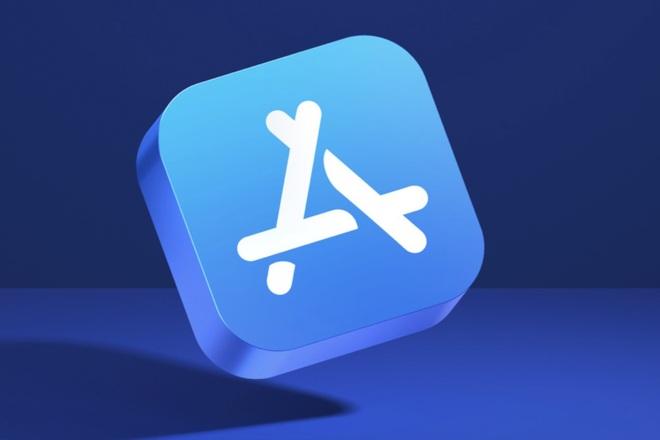Apple ra sức vận động ngăn chặn luật cho không App Store - ảnh 1