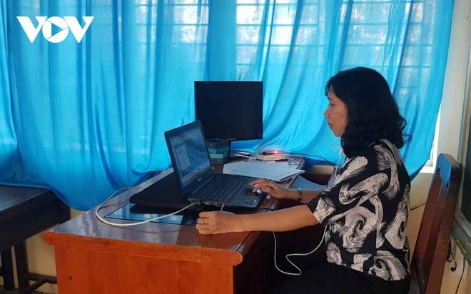 Các trường ở TPHCM không tổ chức học trực tuyến sẽ không được thu học phí - ảnh 2