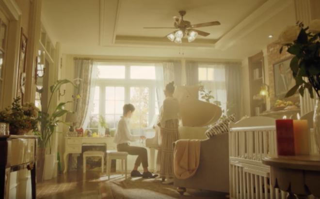 4 giả thuyết sốc óc ở Penthouse 2: Thiếu gia Seok Hoon là con ruột chị đẹp, Ro Na chắc kèo ngã cầu thang? - ảnh 3