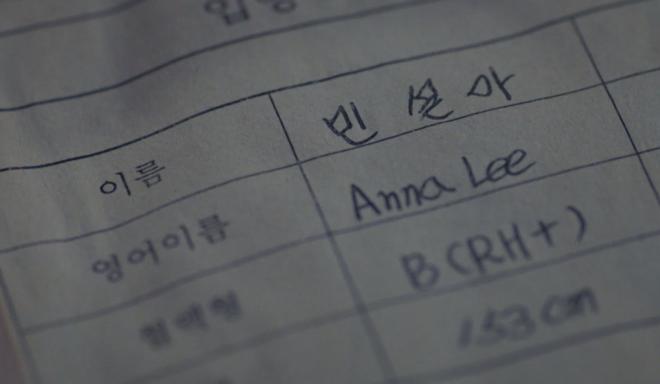 4 giả thuyết sốc óc ở Penthouse 2: Thiếu gia Seok Hoon là con ruột chị đẹp, Ro Na chắc kèo ngã cầu thang? - ảnh 6