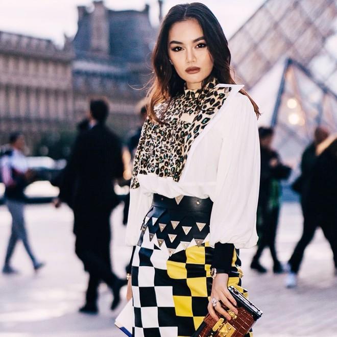 Ái nữ nhà tỷ phú ô tô Trường Hải: Từng được ví như Crazy Rich Asians phiên bản đời thực, tay chơi hàng xa xỉ nức tiếng hội nhà giàu - ảnh 15