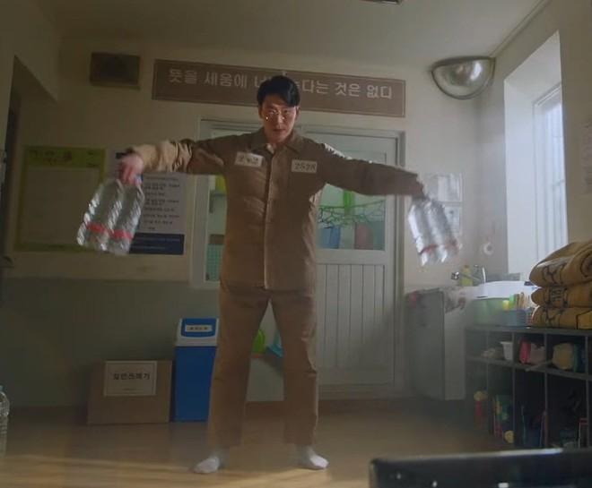 Netizen đồn nhau kết cục Penthouse 2: Ju Dan Tae tự tử, hội Hera lũ lượt ăn cơm tù? 006