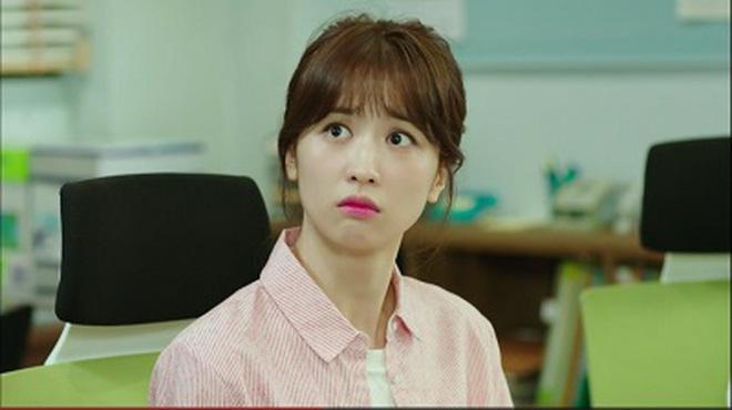 9 nữ diễn viên siêu đẹp lại vào vai gái xấu: Đến ma cà rồng Jang Nara còn tự nhận mình quê mùa 007
