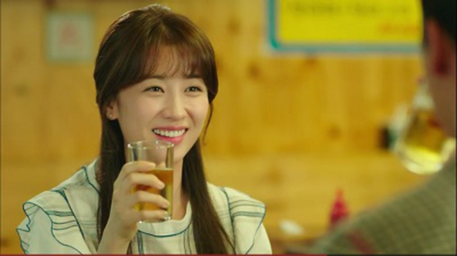 9 nữ diễn viên siêu đẹp lại vào vai gái xấu: Đến ma cà rồng Jang Nara còn tự nhận mình quê mùa 006
