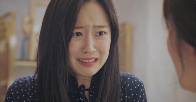 Netizen đồn nhau kết cục Penthouse 2: Ju Dan Tae tự tử, hội Hera lũ lượt ăn cơm tù? 0012