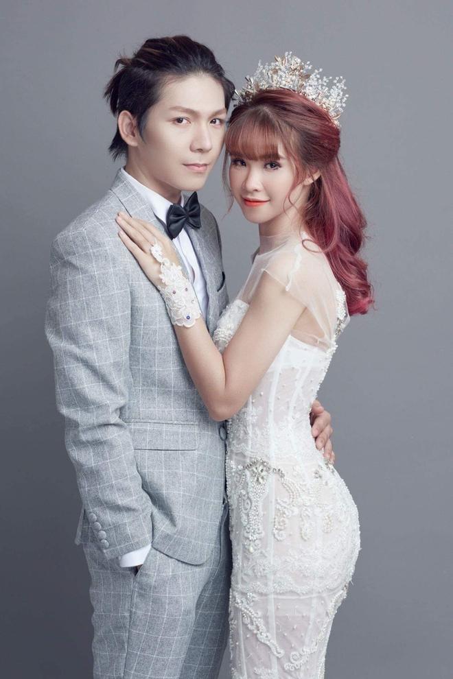 Vợ vợ chồng chồng: Khởi My khen Sơn Tùng trẻ đẹp chưa đủ, Kelvin Khánh còn rớt liêm sỉ quyết không cho Chủ tịch M-TP lấy vợ luôn! - ảnh 2