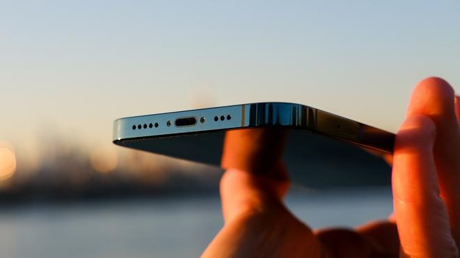 iPhone 13 sẽ có nâng cấp mà hàng triệu người dùng trên thế giới mong đợi - ảnh 3
