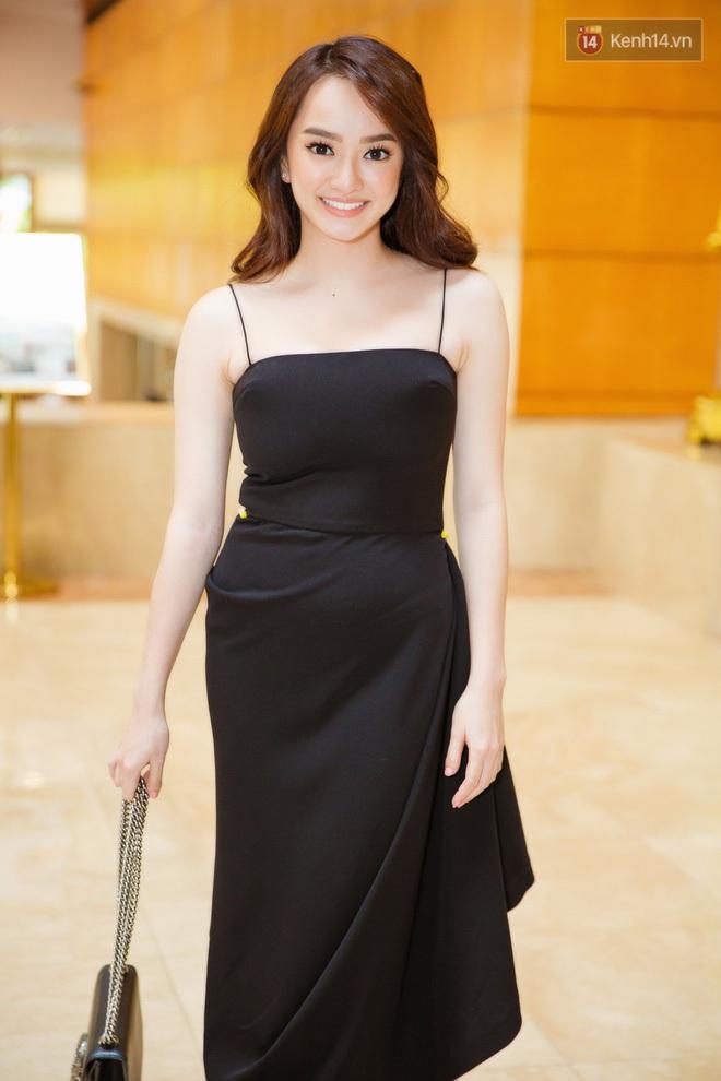Hành trình nhan sắc của Kaity Nguyễn: Từ hotgirl ngực khủng đến ngọc nữ, lột xác ngoạn mục nhờ hút mỡ vòng 1 và giảm 9kg - ảnh 27
