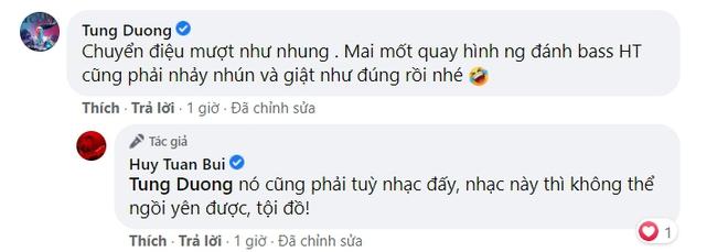Trở lại sau 2 năm, MV của Bruno Mars được hưởng ứng nhiệt tình, nhiều nghệ sĩ Việt khen lấy khen để: Chuyển điệu mượt như nhung - ảnh 6