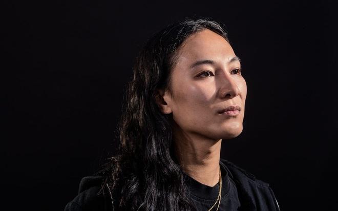 Nhà thiết kế gốc Á nổi tiếng Alexander Wang lại bị một nam sinh viên tố tấn công tình dục với hành động biến thái giữa chốn đông người - ảnh 2