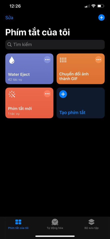 """Cẩn trọng với những ứng dụng quen thuộc trên iPhone, """"trà xanh"""" luôn ẩn mình quanh ta! - Ảnh 1."""